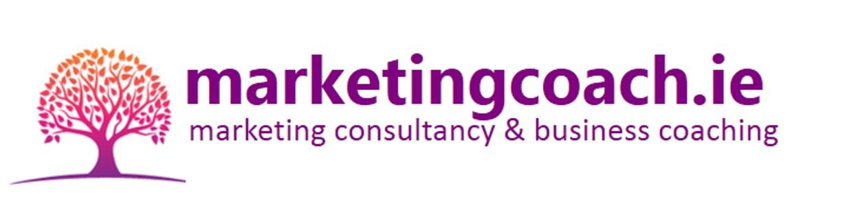 Marketing Coach Toolkit